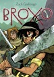Broxo cover art