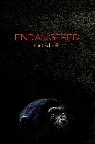 endangered cover art