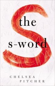 s word